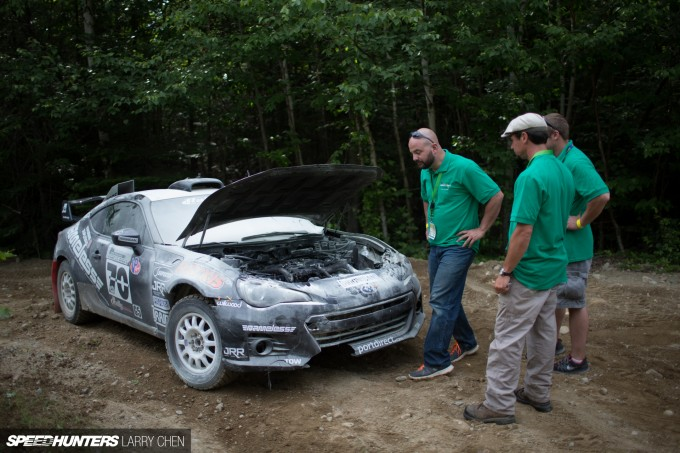 Larry_Chen_Speedhunters_New_England_forest_rally-33