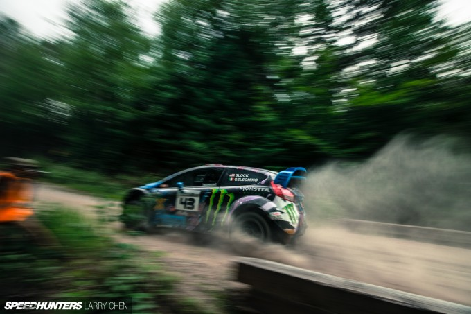 Larry_Chen_Speedhunters_New_England_forest_rally-38