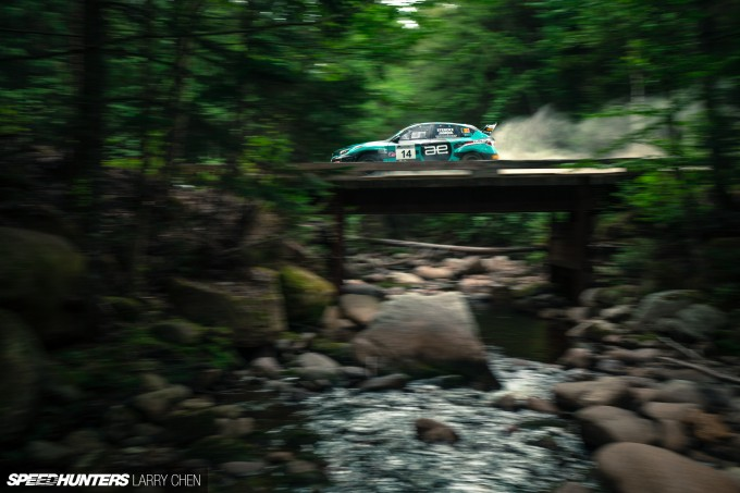 Larry_Chen_Speedhunters_New_England_forest_rally-4
