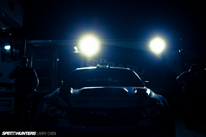 Larry_Chen_Speedhunters_New_England_forest_rally-40