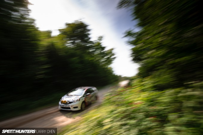 Larry_Chen_Speedhunters_New_England_forest_rally-41