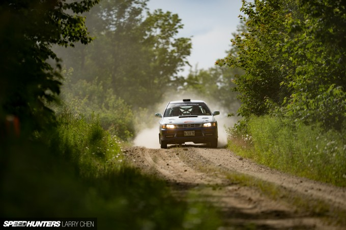 Larry_Chen_Speedhunters_New_England_forest_rally-42