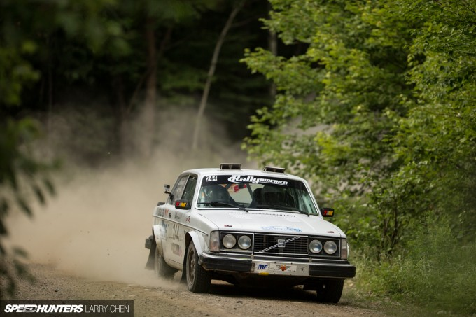 Larry_Chen_Speedhunters_New_England_forest_rally-43