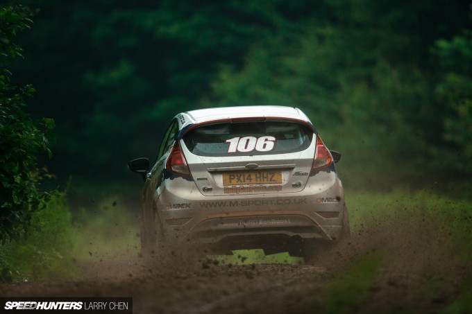 Larry_Chen_Speedhunters_New_England_forest_rally-44