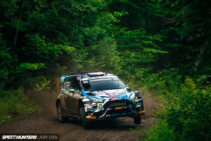 Larry_Chen_Speedhunters_New_England_forest_rally-45