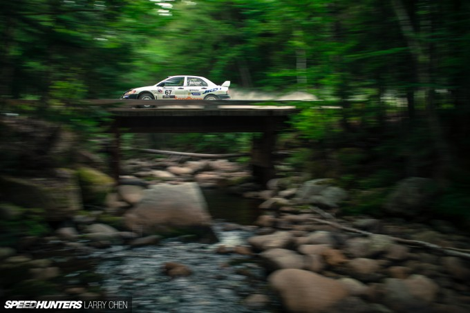 Larry_Chen_Speedhunters_New_England_forest_rally-47