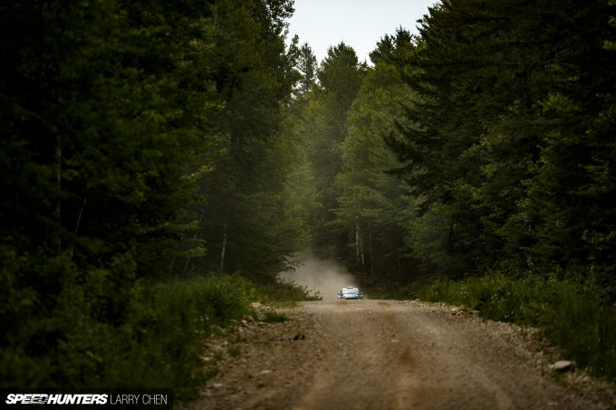 Larry_Chen_Speedhunters_New_England_forest_rally-49