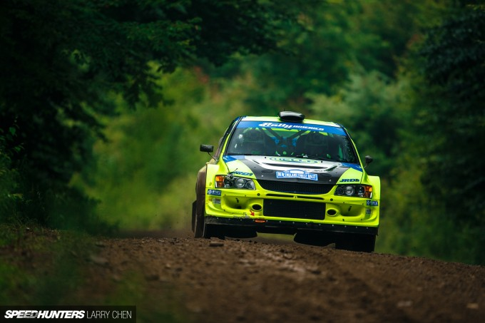 Larry_Chen_Speedhunters_New_England_forest_rally-5