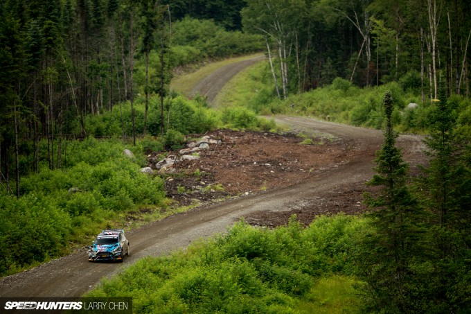 Larry_Chen_Speedhunters_New_England_forest_rally-50