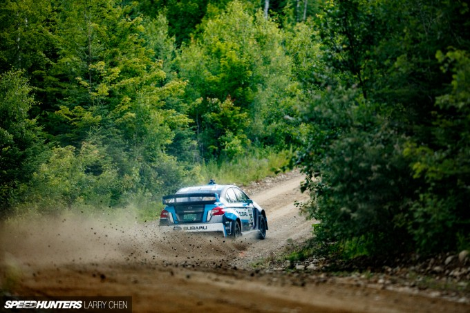 Larry_Chen_Speedhunters_New_England_forest_rally-54