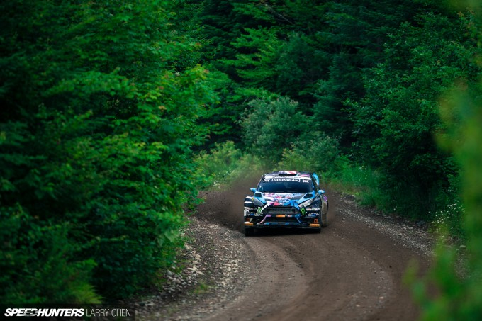 Larry_Chen_Speedhunters_New_England_forest_rally-56