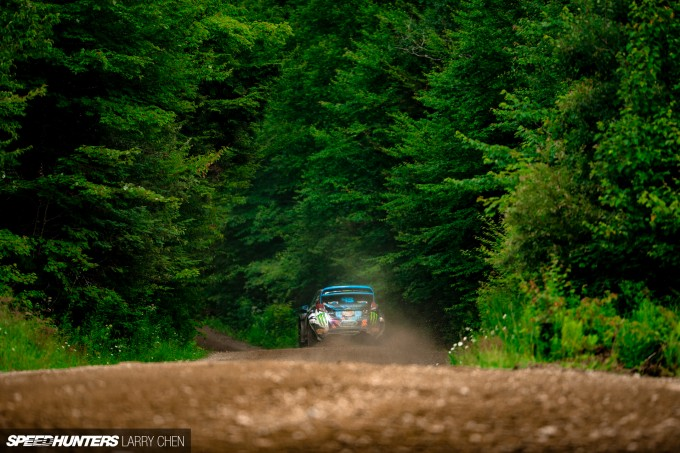 Larry_Chen_Speedhunters_New_England_forest_rally-57