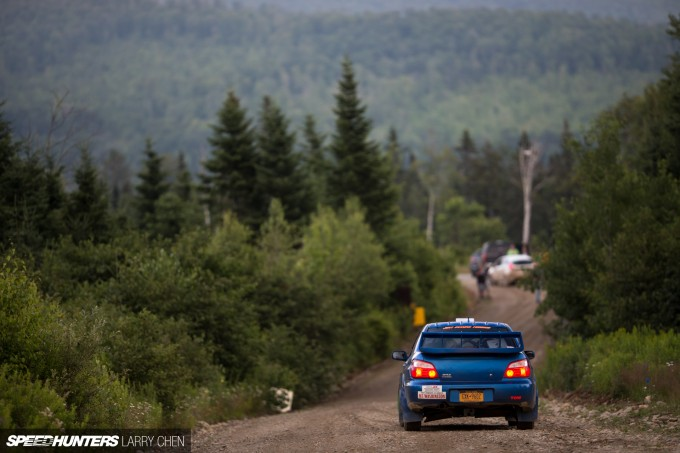 Larry_Chen_Speedhunters_New_England_forest_rally-58