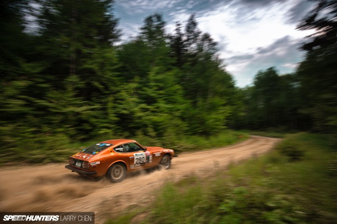 Larry_Chen_Speedhunters_New_England_forest_rally-6