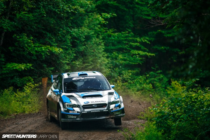 Larry_Chen_Speedhunters_New_England_forest_rally-62