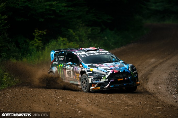 Larry_Chen_Speedhunters_New_England_forest_rally-64