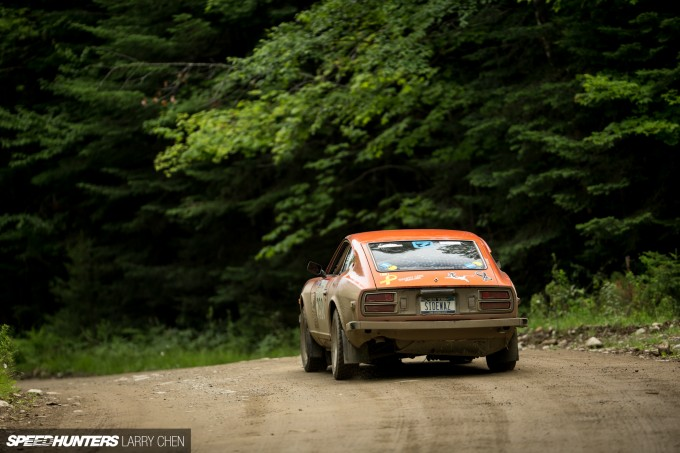 Larry_Chen_Speedhunters_New_England_forest_rally-66