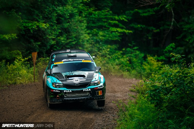 Larry_Chen_Speedhunters_New_England_forest_rally-67
