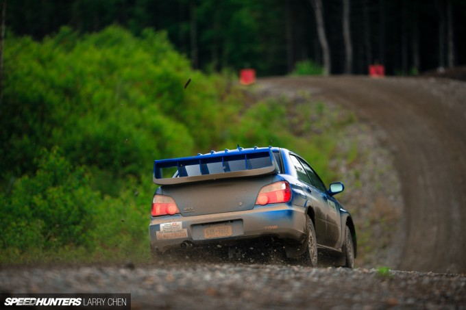 Larry_Chen_Speedhunters_New_England_forest_rally-68