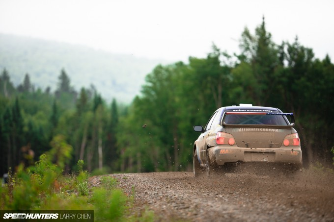 Larry_Chen_Speedhunters_New_England_forest_rally-69