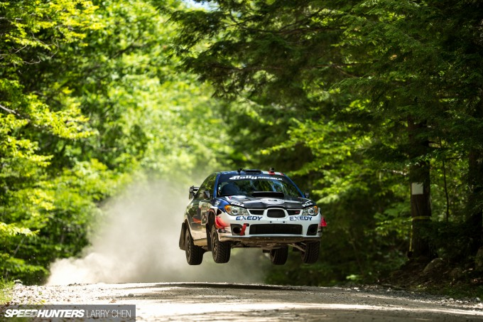 Larry_Chen_Speedhunters_New_England_forest_rally-7