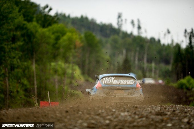 Larry_Chen_Speedhunters_New_England_forest_rally-70