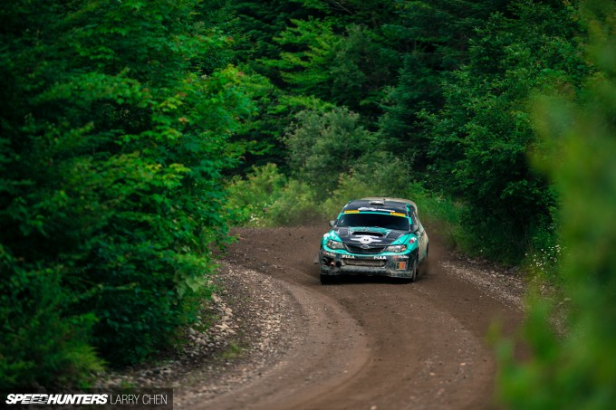Larry_Chen_Speedhunters_New_England_forest_rally-71