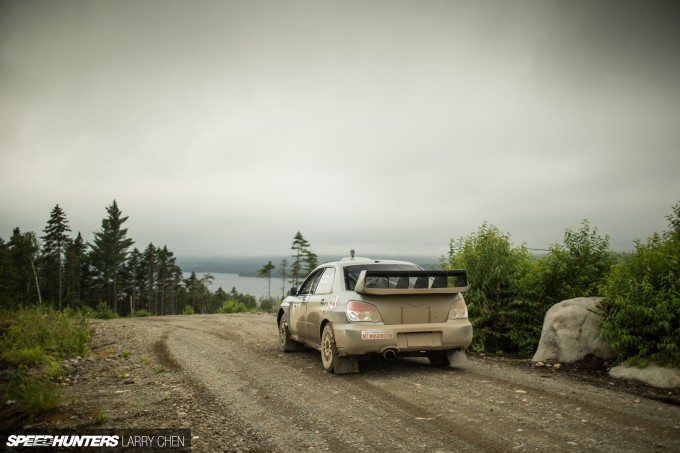 Larry_Chen_Speedhunters_New_England_forest_rally-72