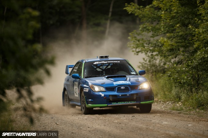 Larry_Chen_Speedhunters_New_England_forest_rally-74