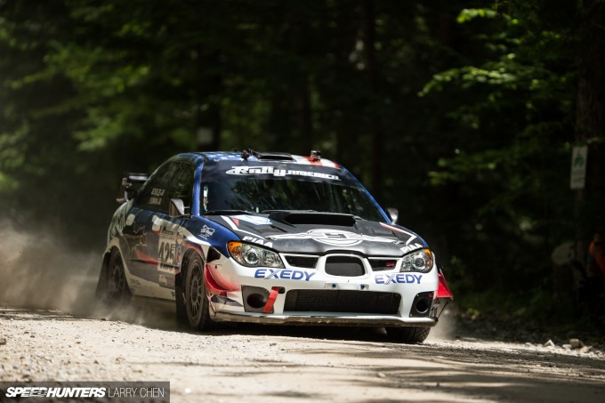 Larry_Chen_Speedhunters_New_England_forest_rally-76