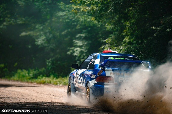 Larry_Chen_Speedhunters_New_England_forest_rally-78