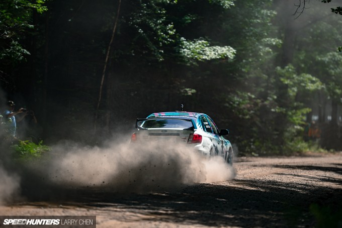 Larry_Chen_Speedhunters_New_England_forest_rally-8