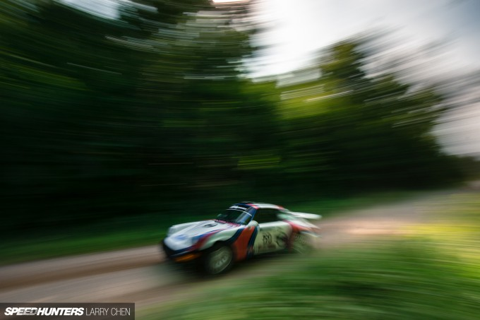 Larry_Chen_Speedhunters_New_England_forest_rally-9