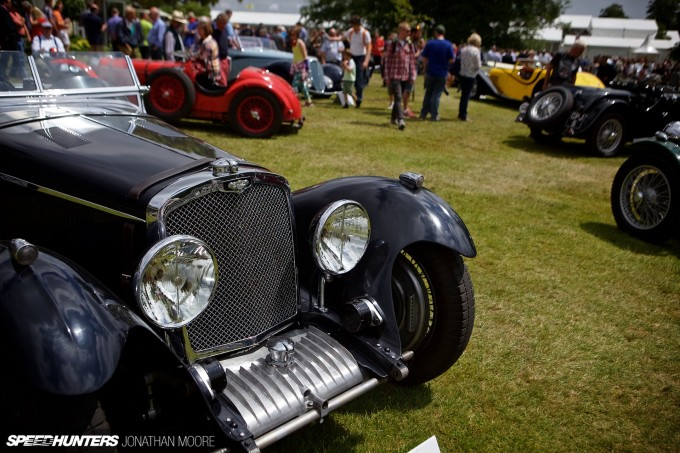 Goodwood_FOS-15_Style_Et_Luxe-002