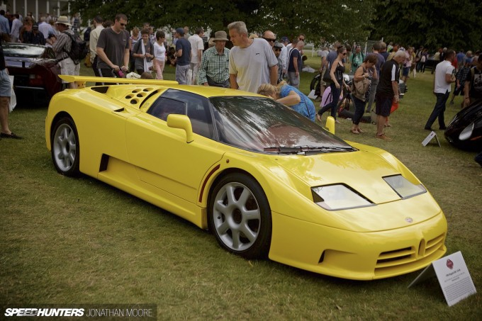 Goodwood_FOS-15_Style_Et_Luxe-007