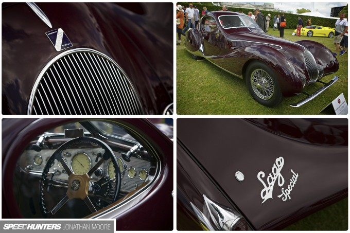 Goodwood_FOS-15_Style_Et_Luxe-016