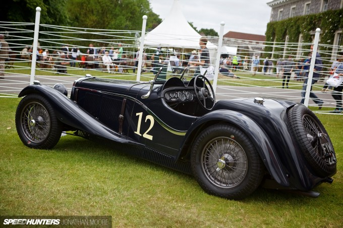 Goodwood_FOS-15_Style_Et_Luxe-018