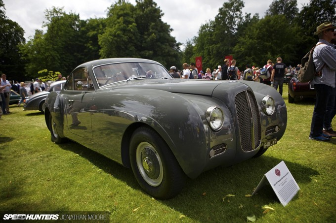 Goodwood_FOS-15_Style_Et_Luxe-027