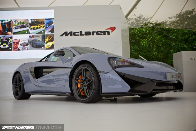 Goodwood_FOS-15_Style_Et_Luxe-039