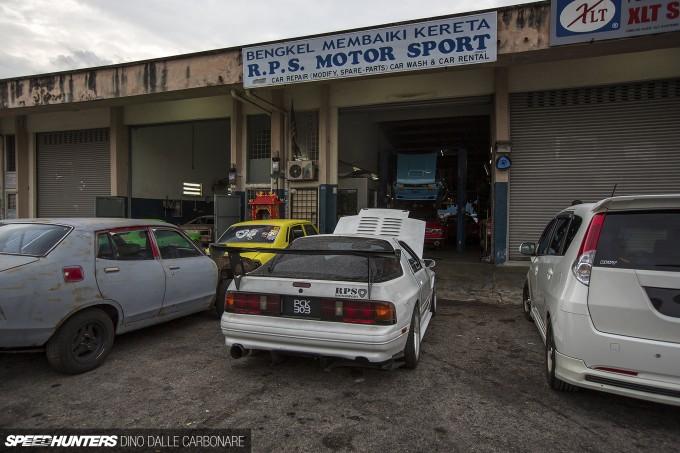 RPS-MotorSport-02