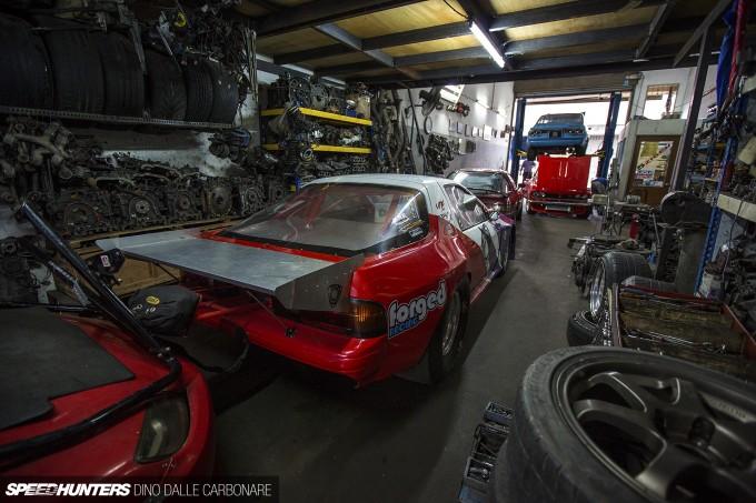 RPS-MotorSport-10