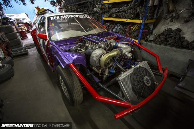 RPS-MotorSport-11