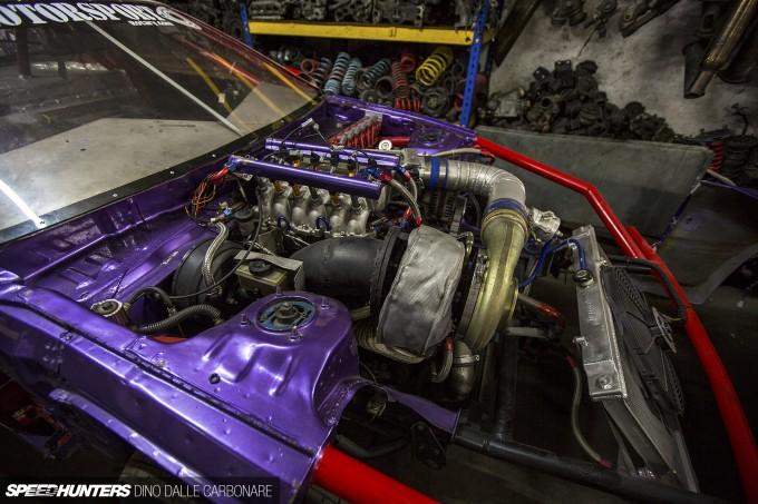 RPS-MotorSport-12
