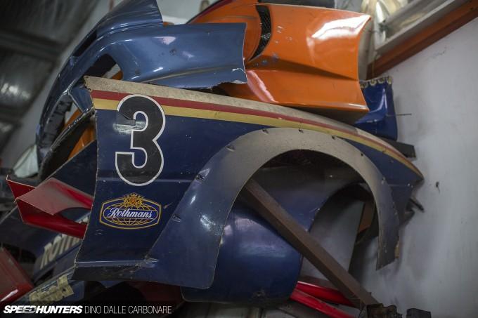 RPS-MotorSport-16