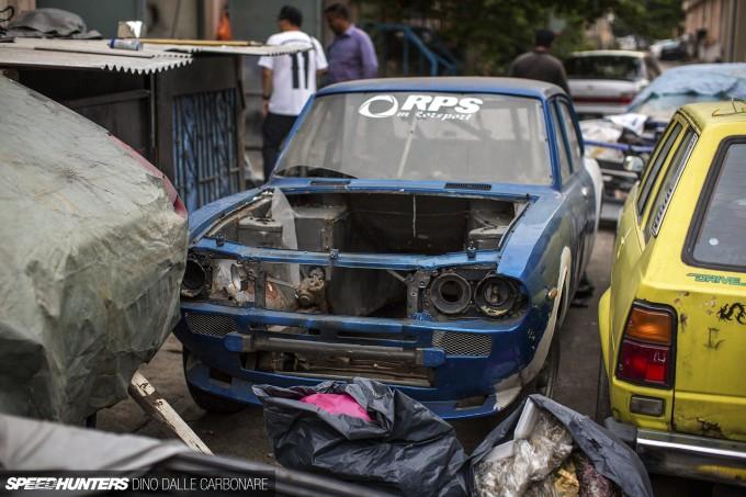 RPS-MotorSport-20