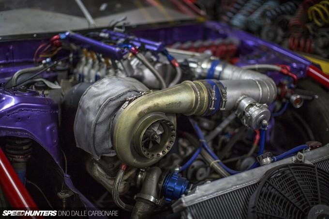 RPS-MotorSport-25