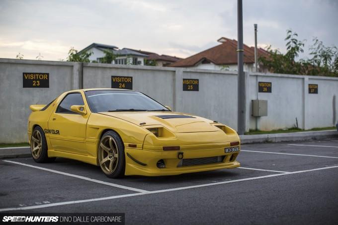 RPS-MotorSport-30
