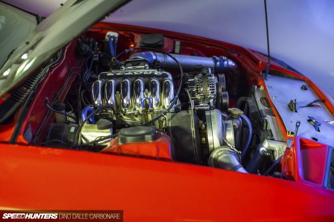 RPS-MotorSport-33