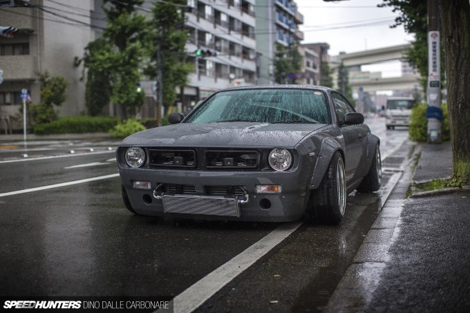 Rocket-Bunny-Boss-S14-02