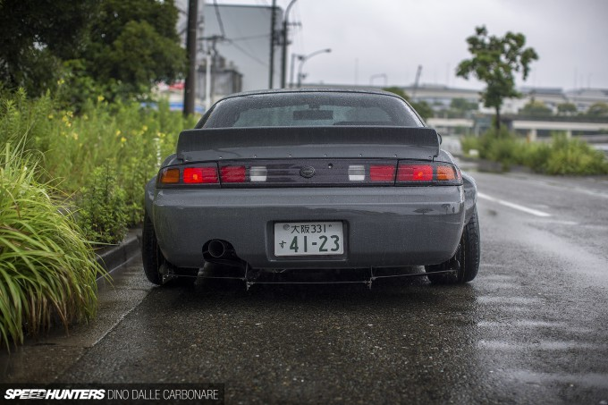 Rocket-Bunny-Boss-S14-30